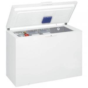 congelatore_whirlpool