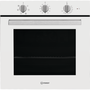 forno_Indesit
