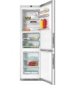 frigorifero_Miele