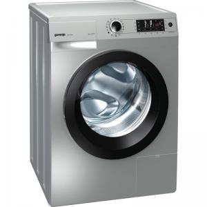 gorenje_lavatrice