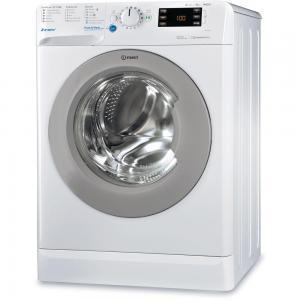lavatrice_Indesit