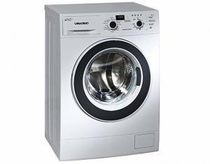 lavatrice_Sangiorgio