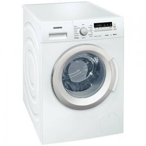 lavatrice_Siemens