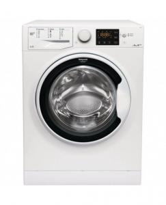 lavatrice_ariston