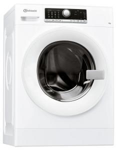 lavatrice_bauknect