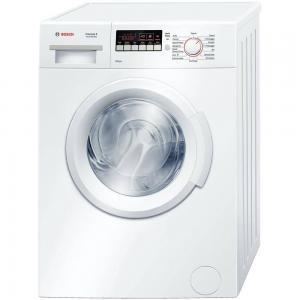 lavatrice_bosh
