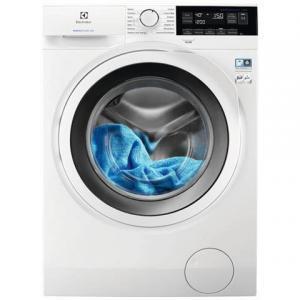 lavatrice_electrolux