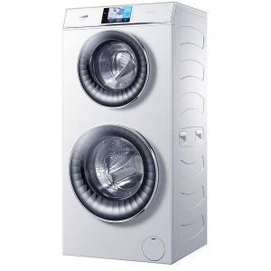 lavatrice_haier