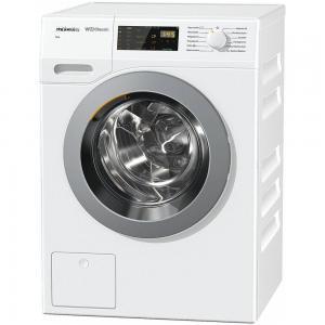 lavatrice_miele