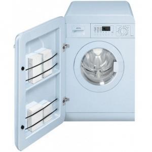 lavatrice_smeg