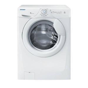 lavatrice_zerowatt