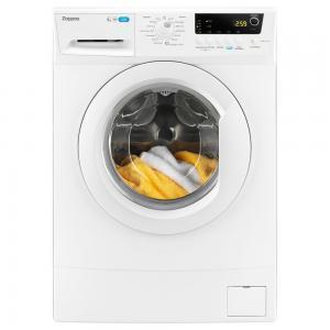 lavatrice_zoppas