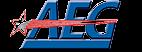 logo_012_a-u5692-r