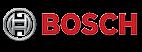 logo_014_a-u5694-r