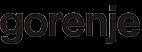 logo_024_a-u9320-r