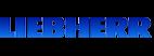 logo_026_a-u9390-r