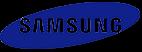 logo_035_a-u6099-r