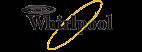 logo_040_a-u9356-r